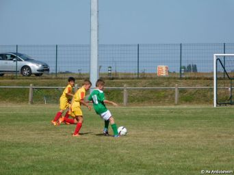 as-andolsheim-u-11-vs-rhw-96-25