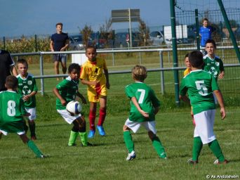 as-andolsheim-u-11-vs-rhw-96-26