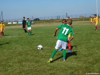 as-andolsheim-u-11-vs-rhw-96-28