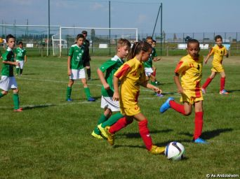 as-andolsheim-u-11-vs-rhw-96-29