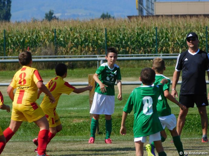 as-andolsheim-u-11-vs-rhw-96-33