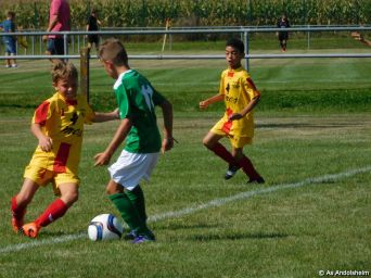 as-andolsheim-u-11-vs-rhw-96-34