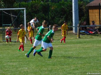 as-andolsheim-u-11-vs-rhw-96-38