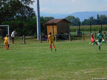 as-andolsheim-u-11-vs-rhw-96-40