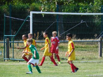 as-andolsheim-u-11-vs-rhw-96-41