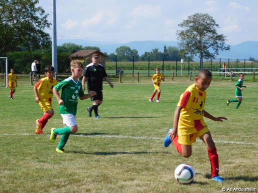 as-andolsheim-u-11-vs-rhw-96-45