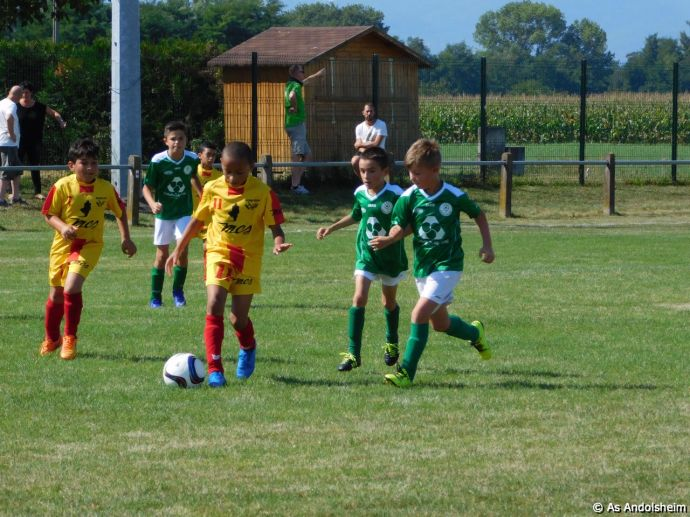 as-andolsheim-u-11-vs-rhw-96-46