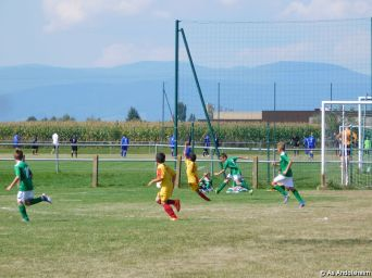 as-andolsheim-u-11-vs-rhw-96-52