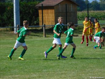 as-andolsheim-u-11-vs-rhw-96-54