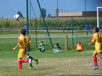as-andolsheim-u-11-vs-rhw-96-55