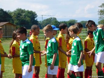 as-andolsheim-u-11-vs-rhw-96-61