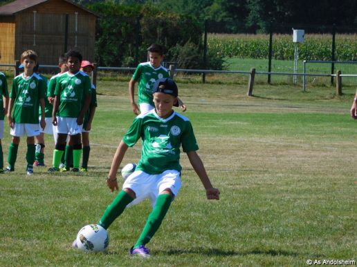 as-andolsheim-u-11-vs-rhw-96-67