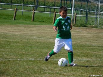 as-andolsheim-u-11-vs-rhw-96-70