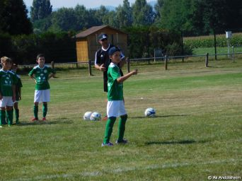 as-andolsheim-u-11-vs-rhw-96-76