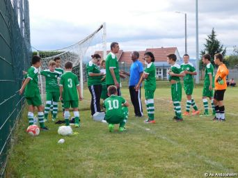 as-andolsheim-u-13-a-vs-verte-vallee-10