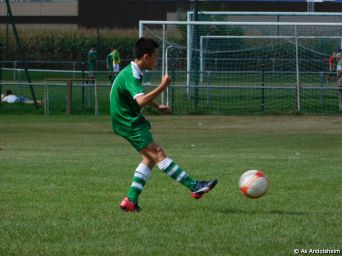 as-andolsheim-u-13-a-vs-verte-vallee-4