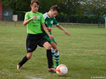 as-andolsheim-u-13-a-vs-verte-vallee-8