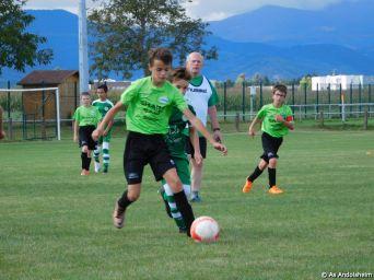 as-andolsheim-u-13-a-vs-verte-vallee-9