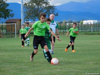 as-andolsheim-u-13-a-vs-verte-vallee-9