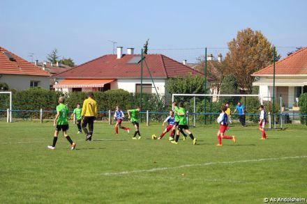as-andolsheim-u-13-coupe-vs-sundhoffen-10
