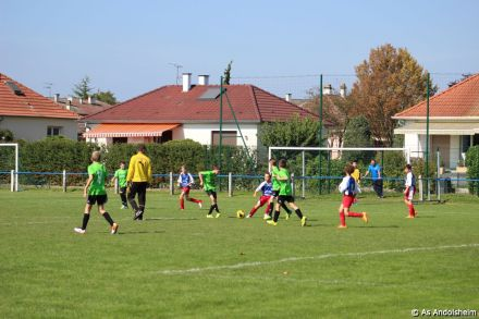 as-andolsheim-u-13-coupe-vs-sundhoffen-10