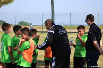 as-andolsheim-u-13-coupe-vs-sundhoffen-4