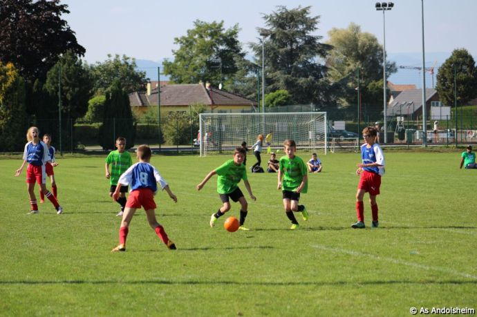as-andolsheim-u-13-coupe-vs-sundhoffen-6