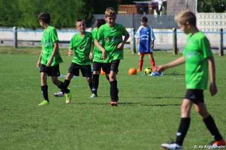 as-andolsheim-u-13-coupe-vs-sundhoffen-8