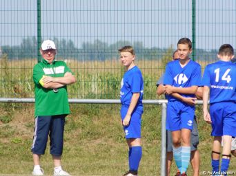 as-andolsheim-u-15-promo-vs-canton-vert-12