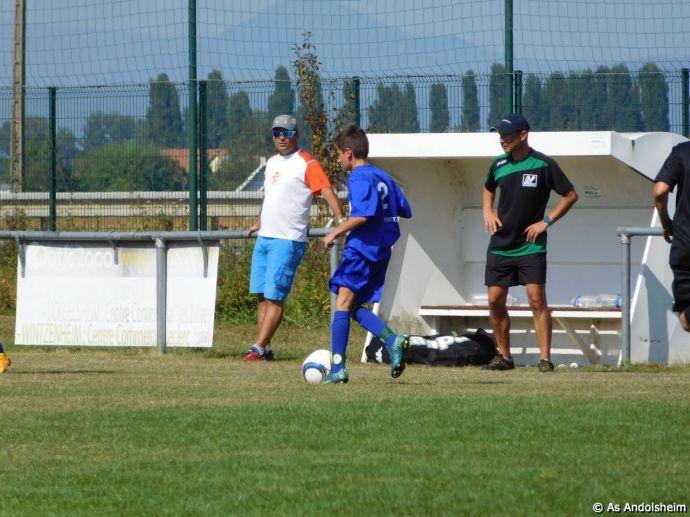 as-andolsheim-u-15-promo-vs-canton-vert-22