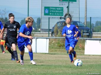 as-andolsheim-u-15-promo-vs-canton-vert-23