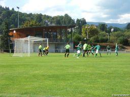 as-andolsheim-u-18-vs-vallee-verte-4