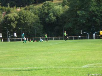 as-andolsheim-u-18-vs-vallee-verte-5