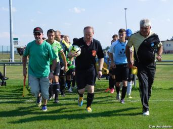 as-andolsheim-coupe-credit-mutuel-vs-colmar-unifie-fc-1