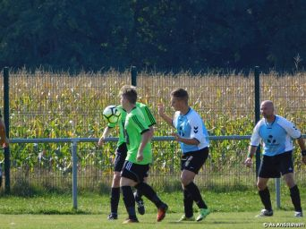 as-andolsheim-coupe-credit-mutuel-vs-colmar-unifie-fc-11