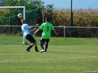 as-andolsheim-coupe-credit-mutuel-vs-colmar-unifie-fc-13