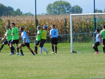 as-andolsheim-coupe-credit-mutuel-vs-colmar-unifie-fc-14