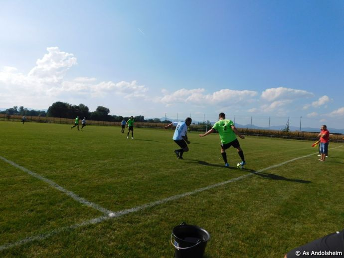 as-andolsheim-coupe-credit-mutuel-vs-colmar-unifie-fc-16