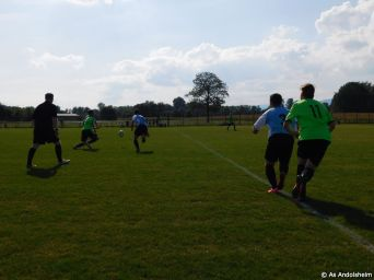 as-andolsheim-coupe-credit-mutuel-vs-colmar-unifie-fc-18
