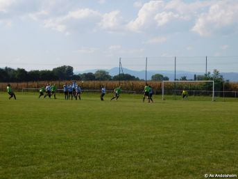 as-andolsheim-coupe-credit-mutuel-vs-colmar-unifie-fc-19