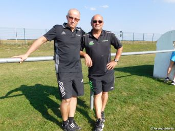 as-andolsheim-coupe-credit-mutuel-vs-colmar-unifie-fc-28