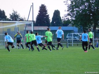 as-andolsheim-coupe-credit-mutuel-vs-colmar-unifie-fc-39