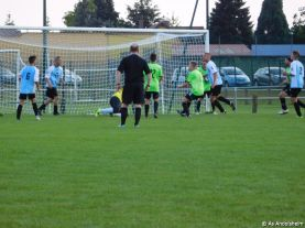 as-andolsheim-coupe-credit-mutuel-vs-colmar-unifie-fc-47