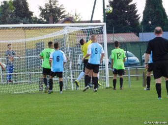 as-andolsheim-coupe-credit-mutuel-vs-colmar-unifie-fc-49