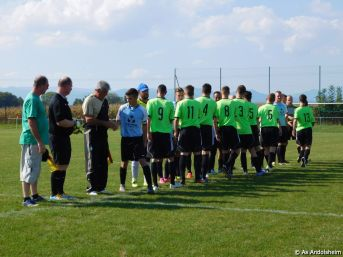 as-andolsheim-coupe-credit-mutuel-vs-colmar-unifie-fc-5