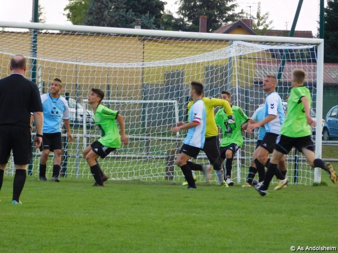 as-andolsheim-coupe-credit-mutuel-vs-colmar-unifie-fc-51