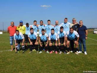 as-andolsheim-coupe-credit-mutuel-vs-colmar-unifie-fc-7