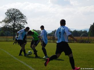 as-andolsheim-coupe-credit-mutuel-vs-colmar-unifie-fc-9