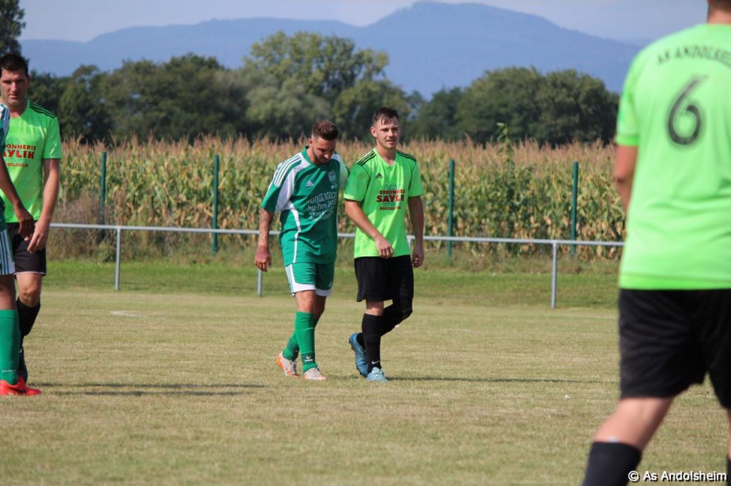 as-andolsheim-seniors-2-vs-a-s-oberniederentzen-0