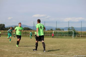 as-andolsheim-seniors-2-vs-a-s-oberniederentzen-12